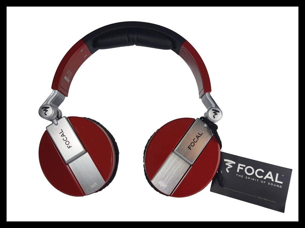 focal spirit one audiotesty.pl